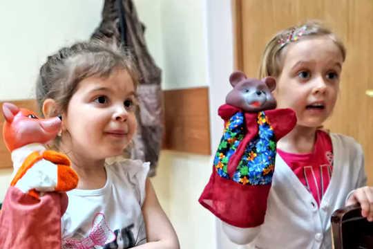 팀 접근 방식으로 하루 종일 유치원을 성공시키는 방법