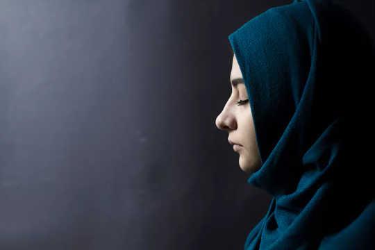 Bagaimana Untuk Mengalihkan Perbahasan Mudah yang Menyeramkan Islam