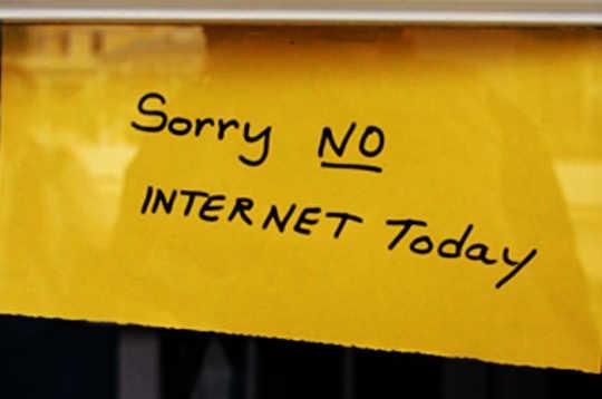 El mercado de banda ancha de Estados Unidos necesita más competencia