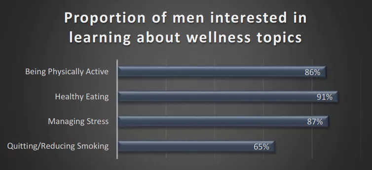 мужское здоровье2 10 8
