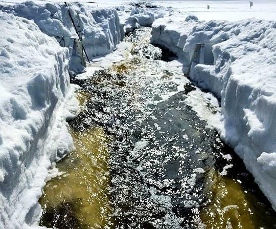 permafrost2 10 8
