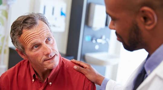 carcinoma della prostata 10 2