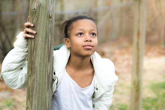 Why Is It So Hard To Close The Racial Health Gap In The US?