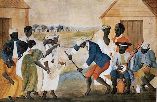 Descubriendo las raíces de las ideas racistas en América