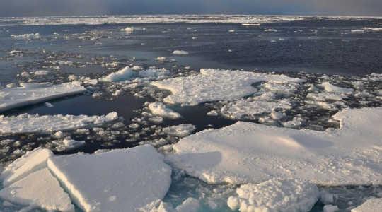 deniz buzu 3 18