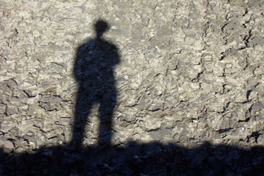 Why Bringing Out Your Shadow Can Be Beneficial
