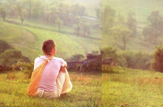 為什麼簡單生活本身並不僅僅是目的