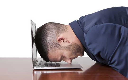 Новые исследования показывают, как лишение сна влияет на память