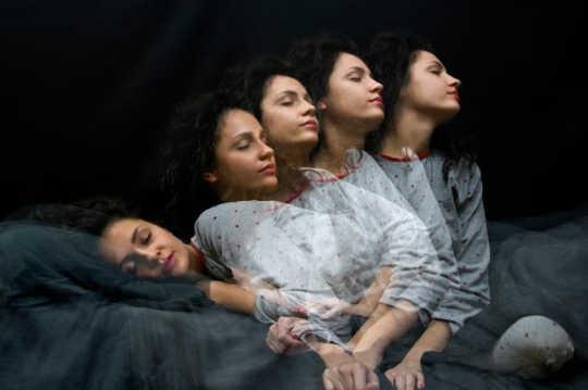 Hur problematisk sova och kan det bli botad?
