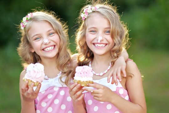 We owe these 5 research discoveries to twins