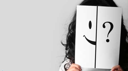 لماذا العواطف هي دليلك لمشاعرك