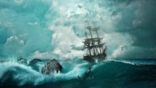 navire 1366926 540