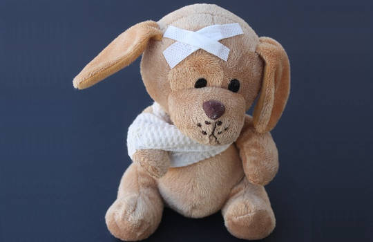 Tax Overhaul and the Immorality of Inequality