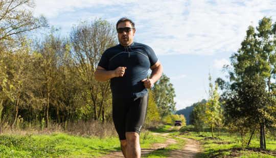 Cómo el ejercicio puede aumentar su función cerebral