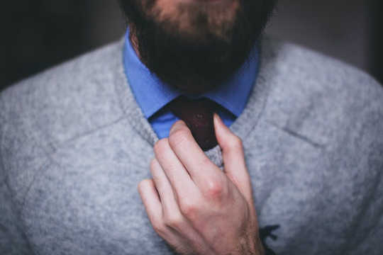 Do Neckties Really Reduce The Blood Supply To The Brain?