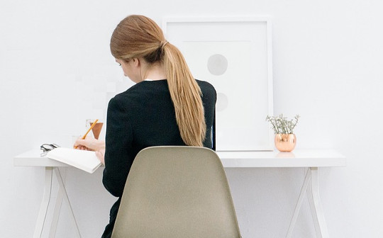 Why Some Women Prefer Intentional Invisibility At Work