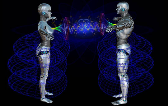Ang Heart Chakra ay sumasaklaw sa mga Lungs, Arms, Hands, Circulatory at Lymphatic Systems