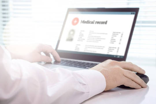 Do You Know Where Your Medical Records Are?