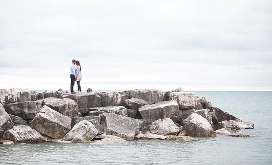 रिश्ते के माध्यम से ज्ञान प्राप्त करना: रिश्तों को मुश्किल और आध्यात्मिक व्यवहार चुनौतीपूर्ण हैं