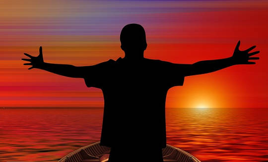 Bolluğumuzu, Hakikatimizi, Sevgimizi ve Enerjimizi Nasıl Sınırlıyoruz?