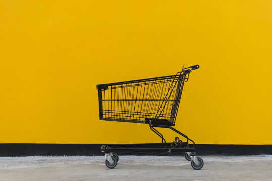 Rising Income Inequalities Are Linked To Unhealthy Diets And Loneliness