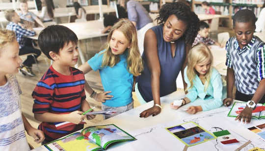 Why Your Child Will Benefit From Inquiry-based Learning