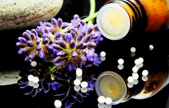Homeopathy: What Is It and Does It Work?