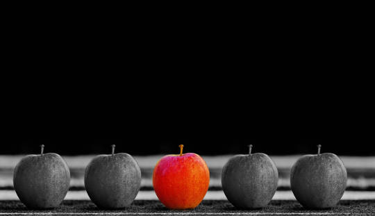 Is It Time To Start Worrying About The Next Recession?