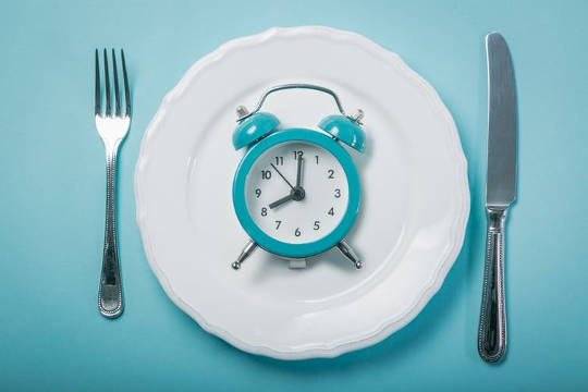 Is Intermittent Fasting Any Better Than Conventional Dieting For Weight Loss?