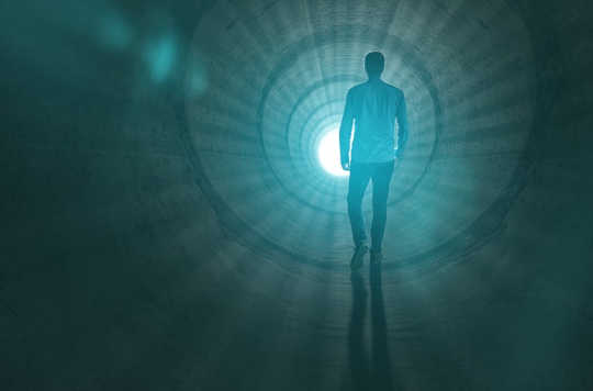 Science Asks: Are Near-Death Experiences Hallucinations?