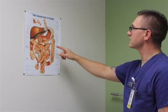 Mga sintomas ng IBS: Mga Pagsisiyasat sa Medisina at Paggamot