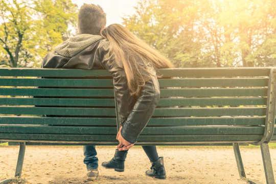 5 maneiras de reduzir o risco de natimortos