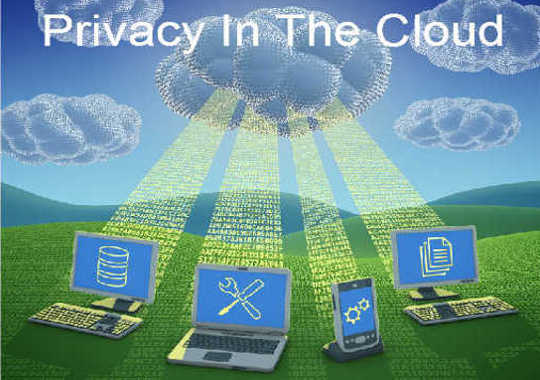cloud privacy 2 2