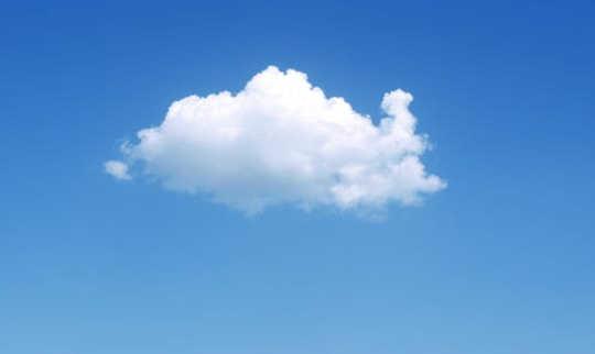Snart kommer vi att vara på kanten i stället för molnet när det kommer till smart tech