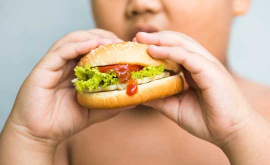 Er sunn mat virkelig dyrere enn usunn mat?