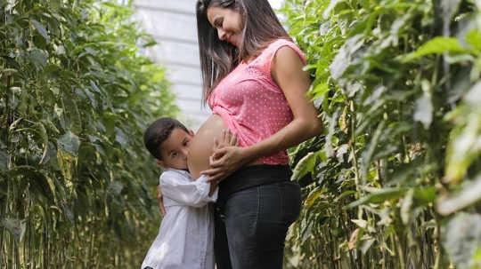 ¿Cuánto tiempo debo esperar entre los embarazos?