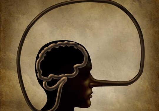 Mengapa banyak temuan penelitian tak dapat dipercaya