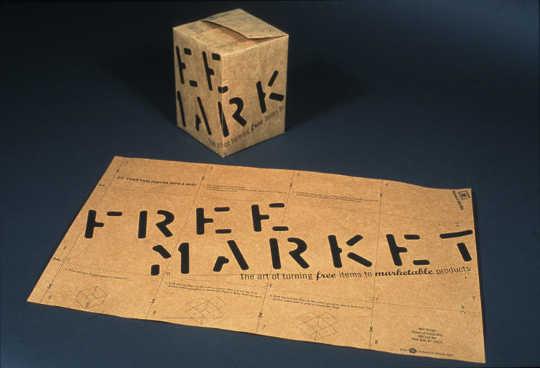 """Етикетки товарів, такі як """"Справедлива торгівля"""", означають менше, ніж ви думаєте"""