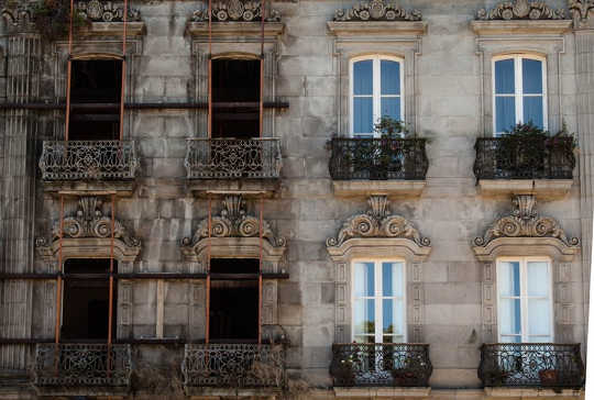 Why Being Born In The Wrong ZIP Code Can Shorten Your Life