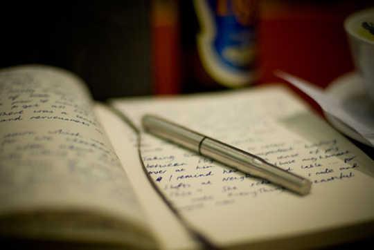 journaling di gradualità 1 9