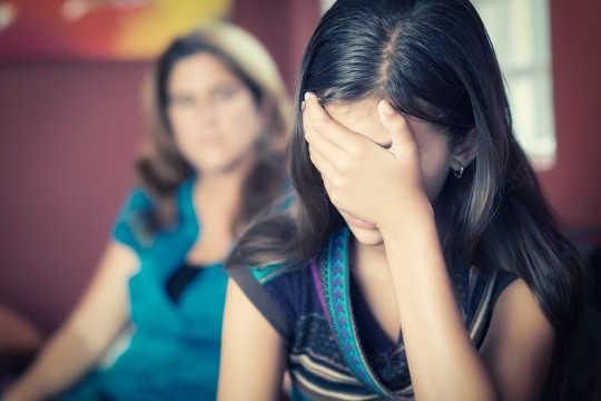 अगर कोई इस साल आपको चोट पहुँचाता है, तो क्षमा करना आपके स्वास्थ्य को बेहतर बना सकता है