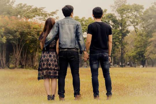 स्वास्थ्य और खुशी के लिए अपने रिश्ते को कैसे तैयार करें