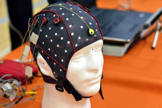 Hur 10 minuter per dag kan förbättra din kognitiva funktion