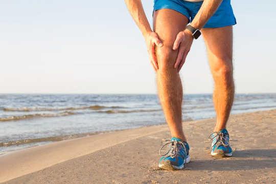 Knieartroskopie is een van die mees algemene en waarom die minste effektiewe operasies