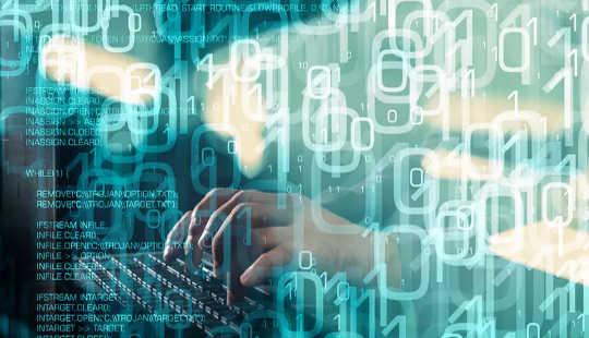 Wie Cyber-Kriminelle den Tourismusmarkt zunehmend anvisieren