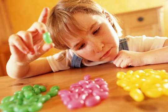 OCD를 사용하는 사람들이 잘못을 저지르는 방법