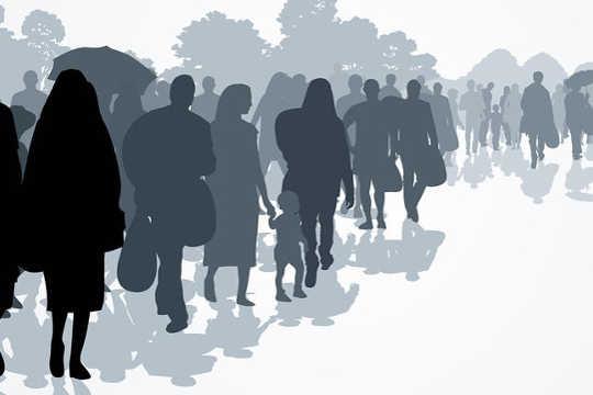 Oppioidi e questi fattori socioeconomici si mescolano per la morte della disperazione