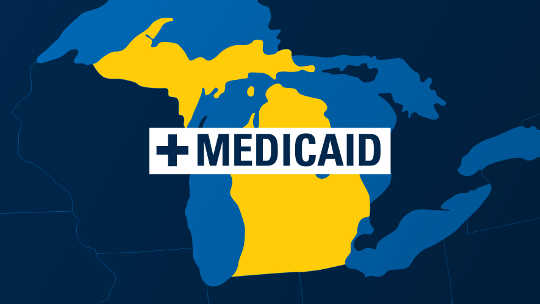 7 Ways Michigan Medicaid Expansão pago financeiramente
