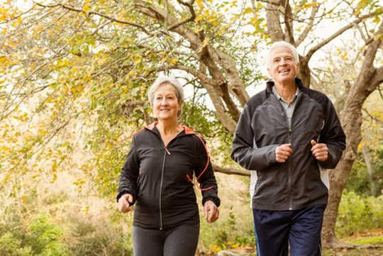 Come gli anziani possono evitare uno degli eventi più pericolosi della vecchiaia