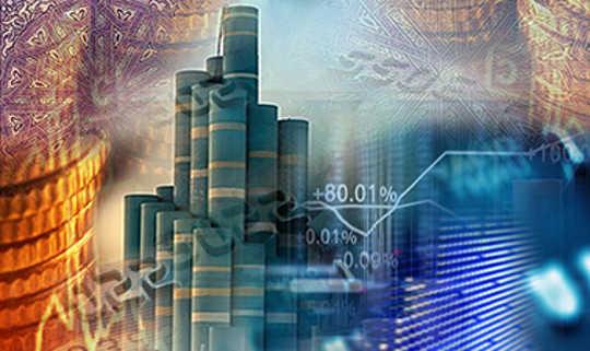 Como nós estruturamos mercados, em vez de aceitá-los como dados?